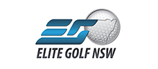 Elite Golf NSW